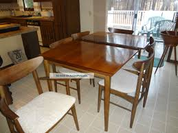 Chair Antique Dining Room Tables And Furniture Vintage Table Sets - Walnut dining room furniture