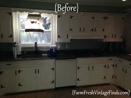 kitchen cabinets refacing cost diy refinishing cupboard kits