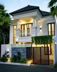 modern houses architecture. Contemporary Modern Jasa Arsitek Desain Rumah Bapak Indro Throughout Modern Houses Architecture
