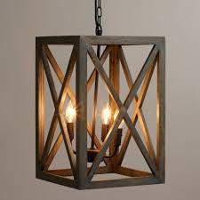rustic wood iron chandelier gray wood and iron valencia chandelier wood wrought iron chandeliers antique wood and iron chandelier