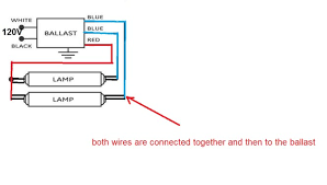 philips electronic ballast wiring diagram philips philips advance electronic ballast wiring diagram jodebal com on philips electronic ballast wiring diagram