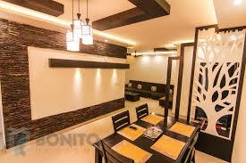 Interior  Different Types Of Interior Design Styles Excellent 11 Interior Decoration Styles