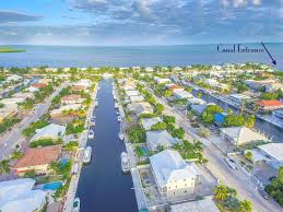 in the florida keys that flood insurance is not required that is the x flood zone there are three flood zones in the florida keys x ae and ve