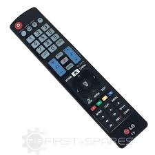 lg tv remote 2016. genuine lg tv remote control akb74115502 replacement for akb73756523 lg tv 2016 e