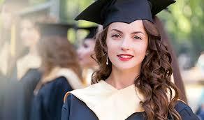Университет СИНЕРГИЯ guglielmo marconi university Диплом признанный в Европе и США дающий возможность работы за рубежом