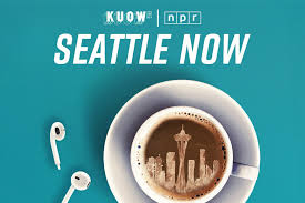 Seattle Now: Sober quarantine with GNR's Duff McKagan - KUOW