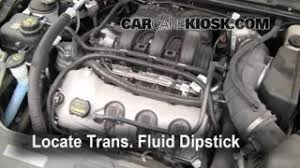 2008 ford escape transmission filter location wiring diagram for 2008 escape wiring diagram as well 2002 ford focus engine cooling fan relay furthermore oil pressure