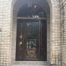 photo of southern front door houston tx united states front doors houston x98