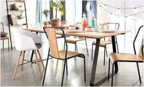 Ensemble Table Haute Et Chaise Bonne Qualité » Teknik Corp