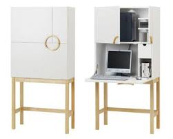 office armoire ikea. Best Ikea Corner Computer Cabinet With Desk Appealing Full Image For Armoire Leksvik Office O