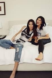 Best 25 Kyle kardashian ideas on Pinterest Kyle jenner Kylie.
