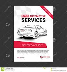 Example Of Flyers Car For Sale Flyer Template Word Ad Examples Example Flyers Check