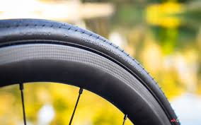 What You Need To Know About Tyre Pressure Rim Width And The