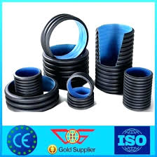 inch corrugated drain pipe 6 drainage fittings china perforated home depot fancy pipes 6 corrugated drain pipe