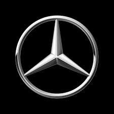 Mercedes benz of princeton car dealership in lawrence township nj. Mercedes Benz Of Princeton Youtube