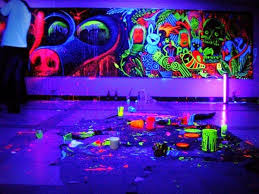 neon paint colors for bedrooms. neon paint colors for rooms bedrooms o