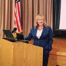 Kirsten Pabst - Missoula County Attorney - Home | Facebook