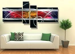 contemporary abstract wall art decorations within modern decor design 1 on decorative contemporary wall art with modern wall art decor desolosubhumus
