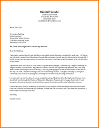 Examples Of Letter Of Intent 10 Example Letter Of Intent Graduate School Proposal Sample
