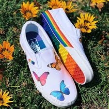 Musically Light Up Shoes 442 Best Sho3s Images In 2019 Cute Shoes Shoes Shoe Boots