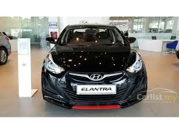 hyundai elantra 2015 black. Perfect 2015 2015 Hyundai Elantra EX Plus Sedan Intended Black U