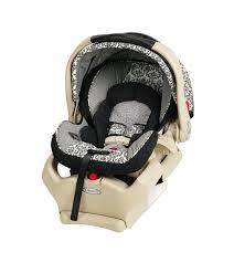 infant car seat graco graco snugride snuglock 35 dlx infant car seat reviews