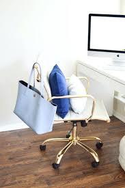 globe office chairs. Globe Office Chairs \u2013 Desk Wall Art Ideas C