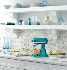 kitchenaid sea glass australia kitchen aid awesome turquoise stand mixer ice aqua sky vs blue color schemes colors