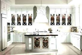 chandelier over kitchen island crystal chandelier over kitchen island crystal pendant lighting for kitchen island photo chandelier over kitchen island
