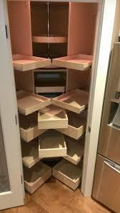 full size of kitchen kitchen cabinet corner storage kitchen cabinet blind corner solutions new 25