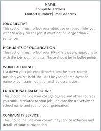 Personal Skills For Resume Amazing 5613 Job Resume Skills Examples Job Resume Skills Examples Personal