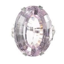 Купить кольцо пасьянса в <b>серебристой</b> тонкой пластине с ...