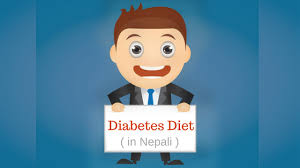 Diabetic Diet In Nepali Diabetes Patient Meal Plan Listnepal