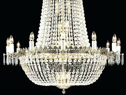 empire crystal chandelier antique french empire crystal chandelier french empire crystal french empire crystal chandelier assembly