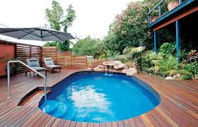 square above ground pool with deck. Beautiful Wooden Decks Around Above Ground Pools Square Pool With Deck