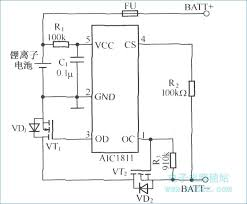 electrical wiring diagram pdf best of domestic house wiring diagram domestic house electrical wiring gallery of