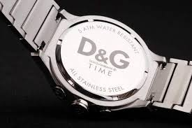dolce and gabbana watch dg55 replicadolce gabbana watches dolce and gabbana watch dg55 7