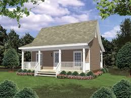 Small Affordable Modern Prefab Homes  Affordable Modern Prefab Small Affordable Homes
