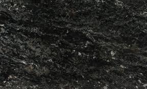 polished black granite texture. U4o13\u0027s Galleries Polished Black Granite Texture