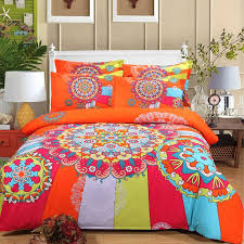 bright colored bedding for adults. Contemporary Adults Bright Colored Sheet Sets 135 Best Bedding Images On Pinterest Comforter  And Duvet For Bright Colored Bedding Adults L