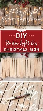 Best 25+ Rustic crafts ideas on Pinterest   Diy rustic decor ...