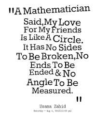 Quotes About Love And Friendship Quotes about Love And Friendship 100 quotes 49
