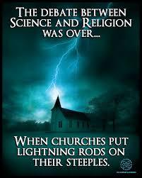 s facebook com wflatheism