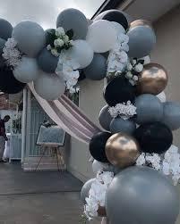 groom house decor