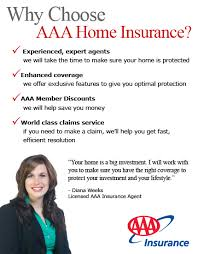 Aaa Quote Mesmerizing AAA Western Central New York Free Noobligation Quote