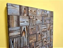 good reclaimed wood wall art interior decorating wood wall art reclaimed wood wall art australia interior