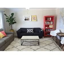 interior sweet cozy living room from m scope instagram with rugs usa complex marrakesh