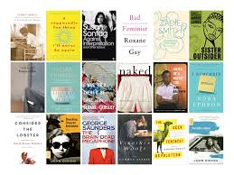 the best essay collections of all time book scrolling the best essay collections of all time