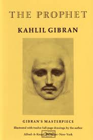 Kahlil Gibrans Quotes About Love Friendship Resonate Today