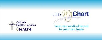 My Chart Chs My Chart Chs Catholic Health Services Of Long Island